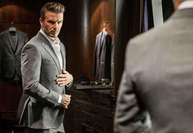 ۲۵ نکته برای انتخاب لباس مردانه شیک